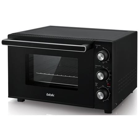 Купить Мини-печь BBK-OE 3076 MC