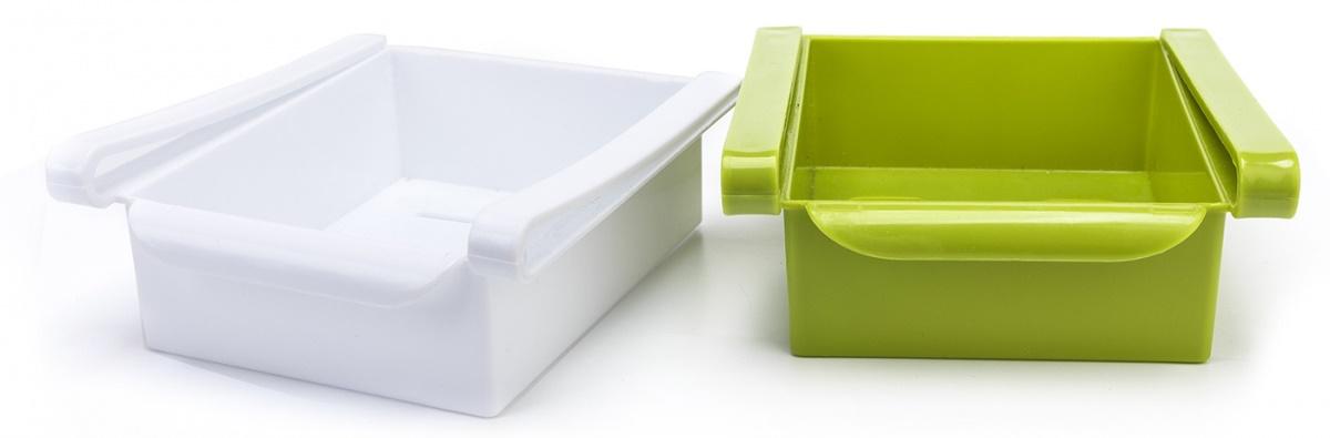Набор полок для холодильника Bradex TK 0254