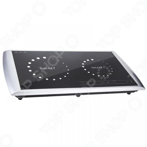 Плита настольная индукционная GL 3056