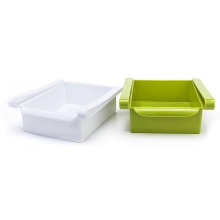 Купить Набор полок для холодильника Bradex TK 0254