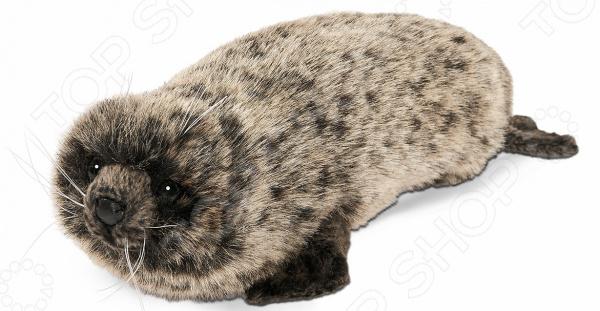 Мягкая игрушка Hansa «Тюлень-монах» 5264