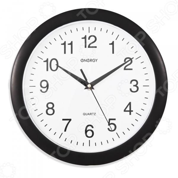 Часы настенные «Стиль» - артикул: 1782048