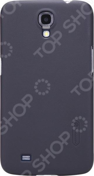 Чехол защитный Nillkin Samsung Galaxy Mega 6.3I9200 чехлы для телефонов nillkin накладка nillkin super frosted shield для телефона galaxy i9200 mega 6 3