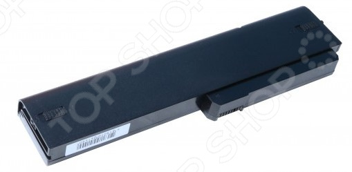 Аккумулятор для ноутбука Pitatel BT-336 1setx original new pickup roller feed exit drive for fujitsu scansnap s300 s300m s1300 s1300i