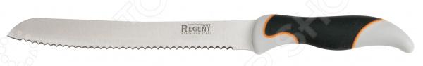 Нож Regent для хлеба Torre