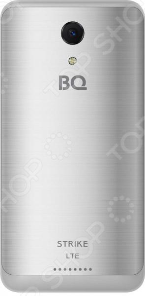 Смартфон BQ 5044 Strike LTE