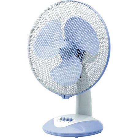 Купить Вентилятор настольный Ves VD 302 G