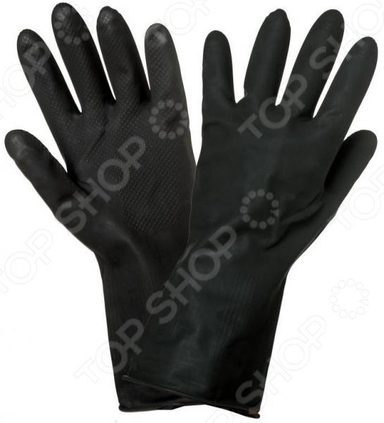 Перчатки рабочие AWG-LS-10
