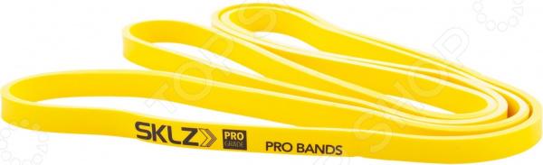 Комплект эспандерных лент Bradex SF 0299
