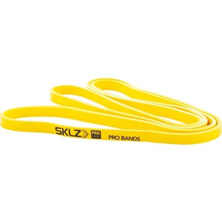Купить Комплект эспандерных лент Bradex SF 0299