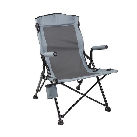 Купить Кресло складное Trek Planet Mistral