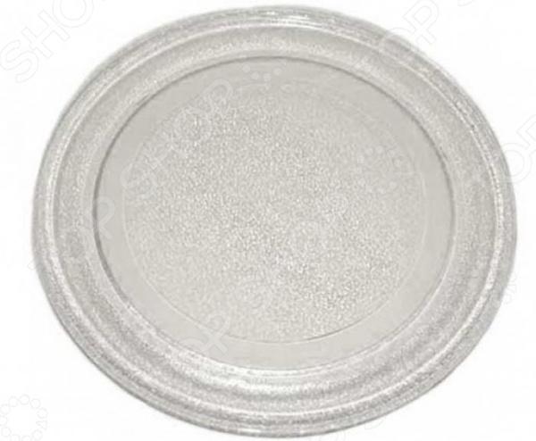 Тарелка для микроволновых печей Neolux TLG-035