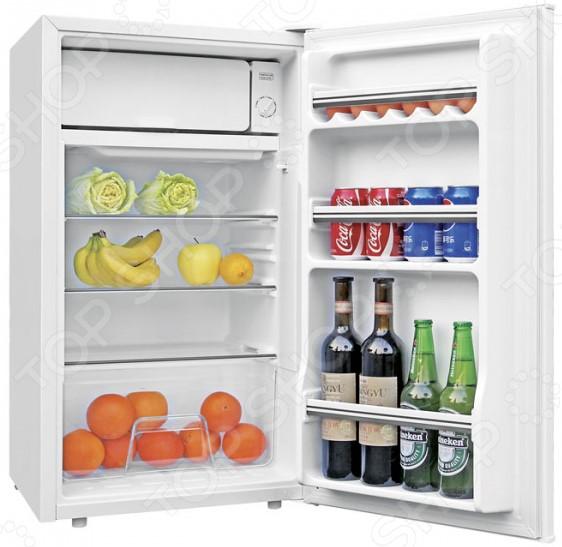 Холодильник BBK RF-090 2