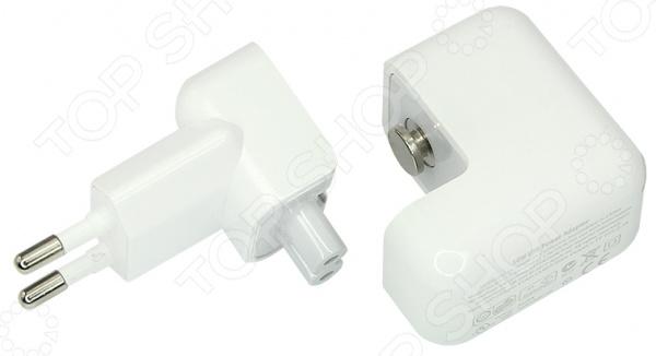 Устройство зарядное сетевое Rexant для iPad 18-1188 встраиваемая вытяжка elica glide ix a 90