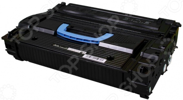 цена на Картридж Sakura C8543X для HP LJ 9000/9000DN/9000HNS/9000LMFP/9000MFP/9000N/9040/9050/9050DN/9050MFP/9050N