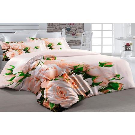 Купить Комплект постельного белья ТамиТекс «Притяжение»