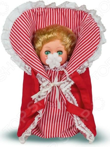 Кукла Весна «Юлька 4»