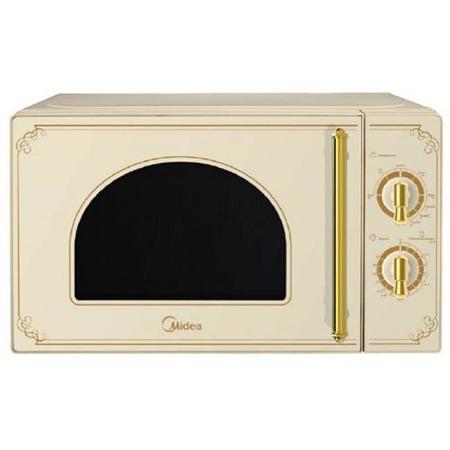 Купить Микроволновая печь Midea MM820CJ7-I3