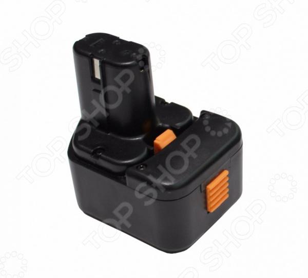 Батарея аккумуляторная Вихрь для ДА-18-2к