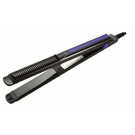 Купить Выпрямитель для волос BEON BN-658