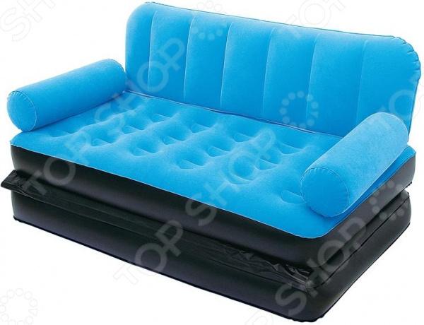 Диван надувной Ecos 67356. В ассортименте
