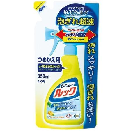 Купить Чистящее средство для ванной Lion 15369