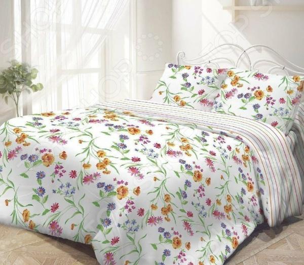 Zakazat.ru: Комплект постельного белья Магия Сна «Рассвет». 2-спальный