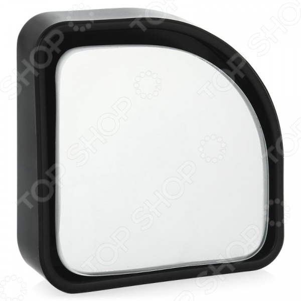 Зеркало дополнительное для мертвой зоны Airline AMR-02