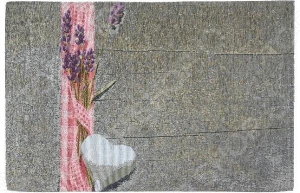 Ковер Cleopatra «Арт 3» 619 X sintelon ковер sintelon babylon арт l 17vev 1400 2000мм