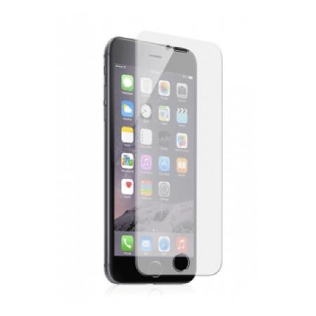 Купить Защитное стекло для iPhone Harper для 8