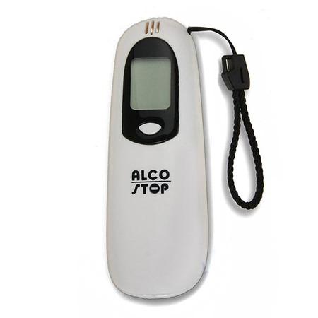 Купить Алкотестер Alco Stop AT-126