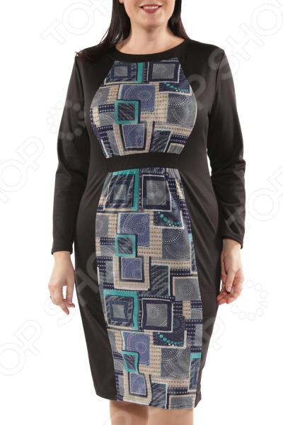 Платье Pretty Woman «Сюзана»