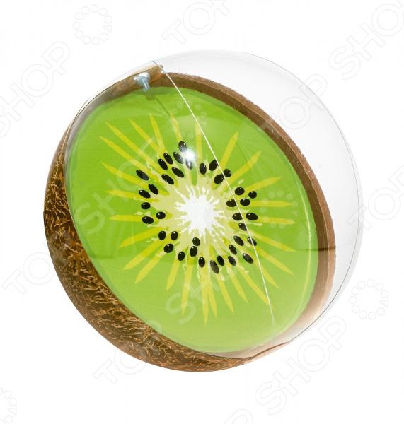 Мяч надувной Bestway «Фрукт». В ассортименте мяч пляжный 41см bestway 31004