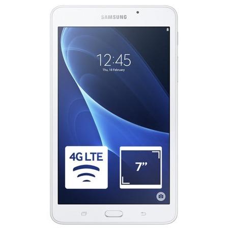 Купить Планшет Samsung Galaxy Tab A 7.0 SM-T285 8Gb