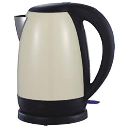 Купить Чайник Midea MK-8041