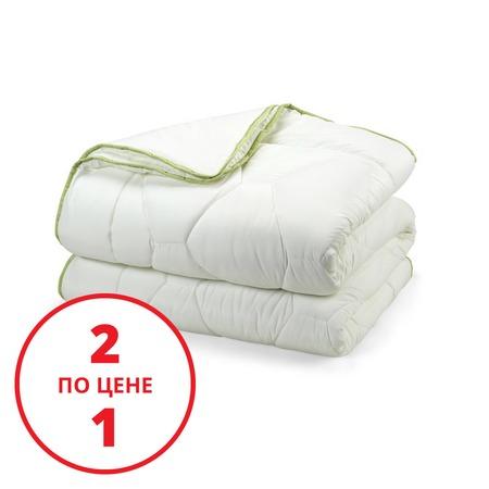 Купить Одеяло Dormeo Алоэ Вера