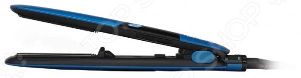 фото Выпрямитель для волос Polaris PHS-2092TК, Выпрямители