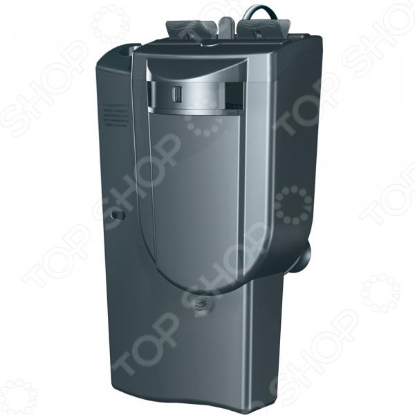 Фильтр внутренний для аквариума Tetra EasyCrystal 600 Filter Box