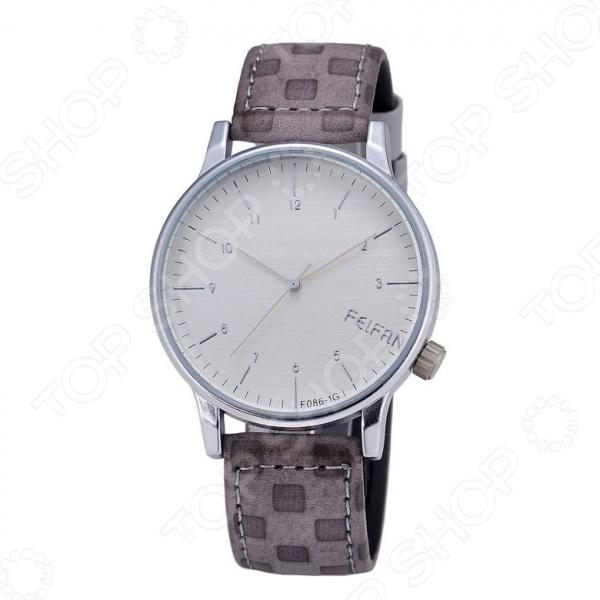 Часы наручные Feifan Chess small часы наручные feifan часы наручные feifan серия fine