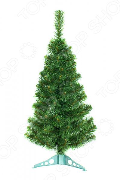 Ель искусственная Green Trees «Бьюти» Ель искусственная Green Trees «Бьюти» /