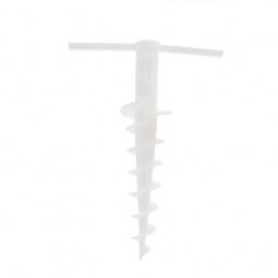 Подставка для зонта Helios HS-TSD 1402