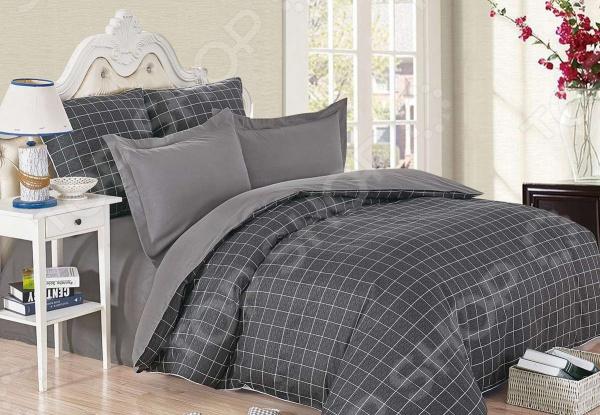 Комплект постельного белья Cleo 450-SK