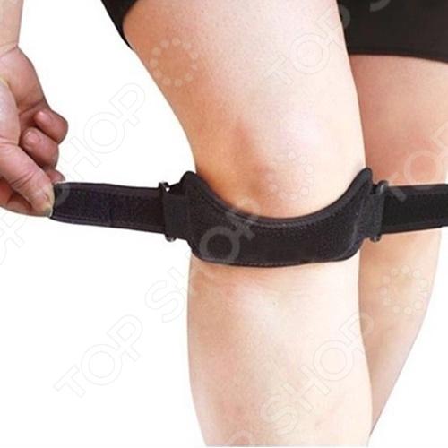 Наколенник ортопедический Ruges «Марафон» ruges наколенник марафон