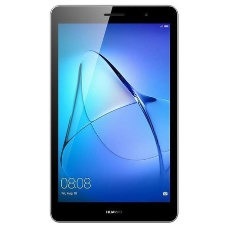Купить Планшет Huawei MediaPad T3 7 16 Gb