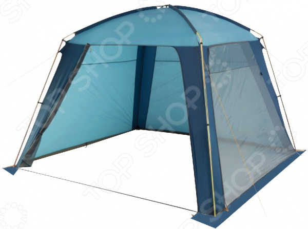 Шатер-тент Trek Planet Rain Dome шатер trek planet picnic dome 70255