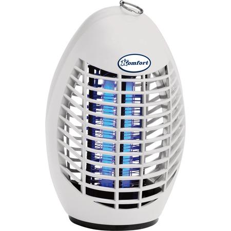 Купить Лампа антимоскитная Komfort KF-1092