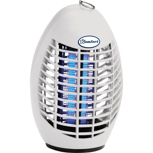 Лампа антимоскитная Komfort KF-1092