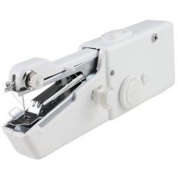 Швейная машина ручная Чудо нить Handy Stitch