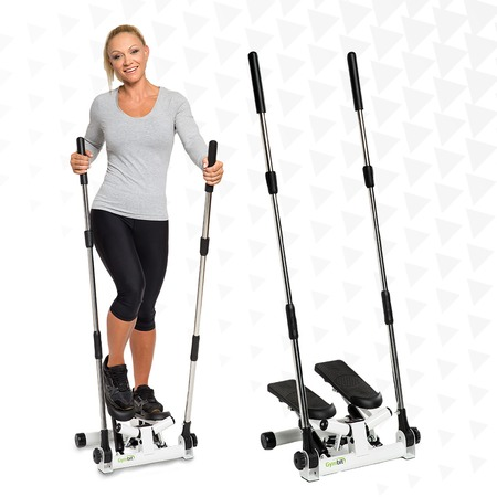 Купить Степпер GymBit «Скандинавская ходьба»