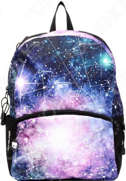 ������ �� ����������� ������������ Mojo Pax Nova Constellation LED